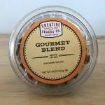 Creative Snack: Gourmet Blend, 9 Oz